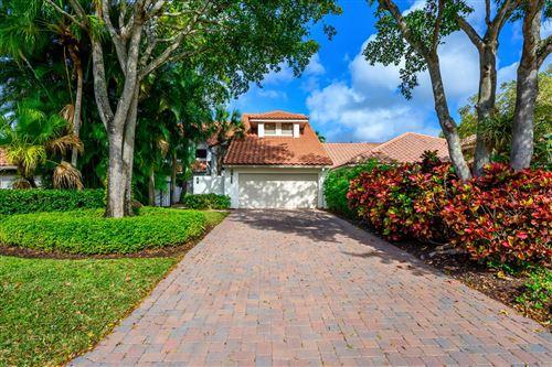 2403 Windsor Way, Wellington, FL, 33414, Palm Beach Polo Home For Sale