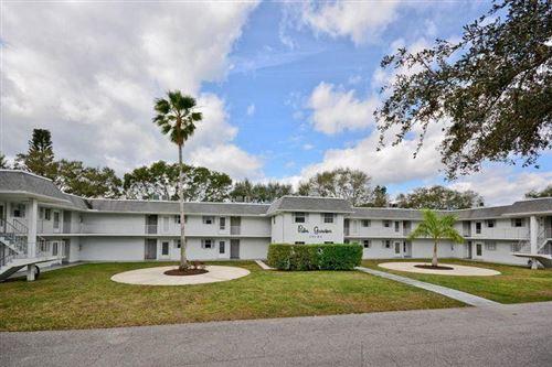 10193 Military, Palm Beach Gardens, FL, 33410, PALM BEACH GARDENS Home For Sale