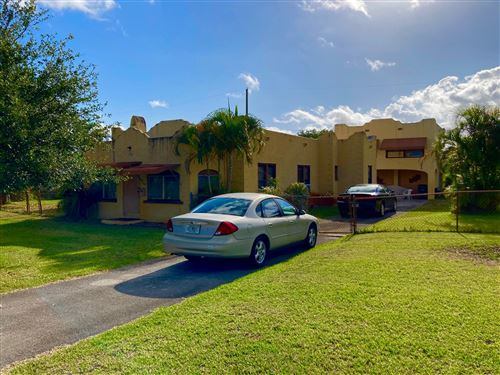 718 J, Lake Worth Beach, FL, 33460,  Home For Sale