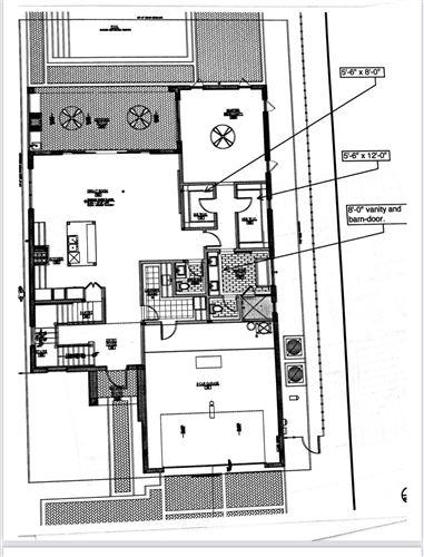 131 Eden Ridge, Boynton Beach, FL, 33435, Eden Ridge Home For Sale