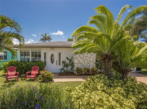 1625 Palmway, Lake Worth Beach, FL, 33460, Parrot Cove  |  Eden Place NA Home For Sale