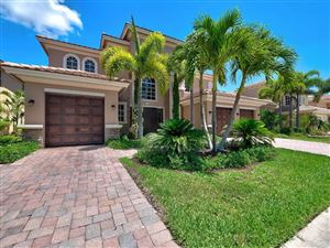 652 Edgebrook, Royal Palm Beach, FL, 33411, WELLINGTON VIEW Home For Sale