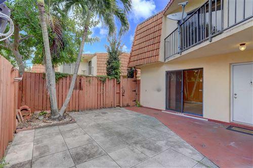 201 Springdale, Palm Springs, FL, 33461, SPRINDGALE Home For Sale