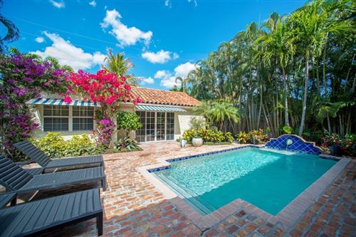 225 Dyer, West Palm Beach, FL, 33405,  Home For Sale