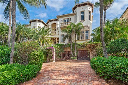 4117 Ocean, Highland Beach, FL, 33487,  Home For Sale