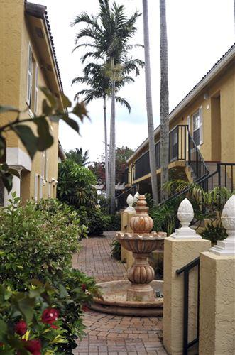 1140 Lake Shore, Lake Park, FL, 33403, Bay Reach Condominium Home For Sale