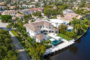 300 Key Palm, Boca Raton, FL, 33432, Royal Palm Yacht & Country Club Home For Sale