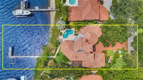 12 Eastwinds, Tequesta, FL, 33469,  Home For Sale