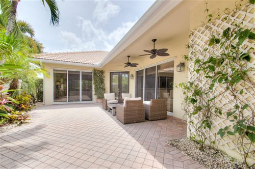 2711 Twin Oaks, Wellington, FL, 33414, SHADY OAKS OF PALM BEACH POLO & COUNTRY Home For Rent