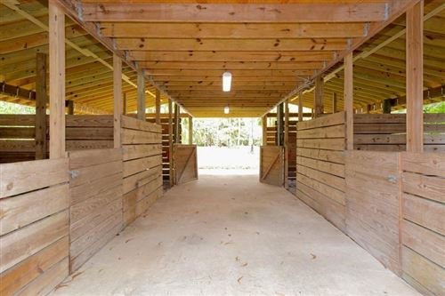 4935 Lame Panther, Loxahatchee, FL, 33470,  Home For Sale