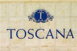 3740 Ocean, Highland Beach, FL, 33487, TOSCANA TOWERS Home For Sale