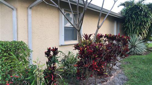 1850 13th, Delray Beach, FL, 33445,  Home For Sale