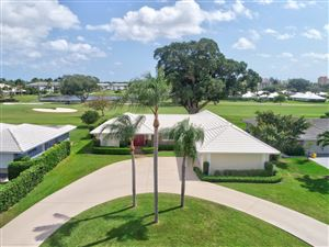 214 Orange Tree, Atlantis, FL, 33462,  Home For Sale