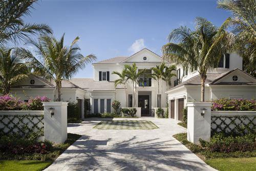 113 Spinnaker, Jupiter, FL, 33477, Admirals Cove Home For Sale