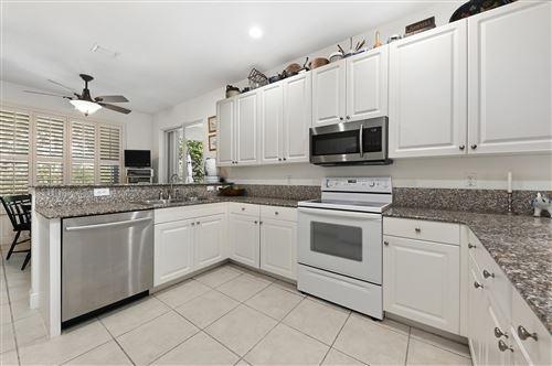115 Las Brisas, Hypoluxo, FL, 33462,  Home For Sale