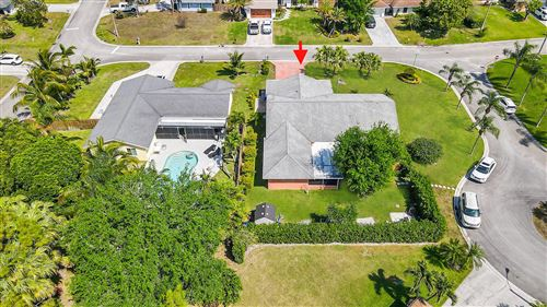 220 Infanta, Royal Palm Beach, FL, 33411,  Home For Sale