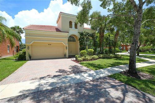9768 Roche, Wellington, FL, 33414, Olympia Home For Rent