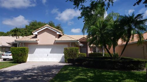 5349 Grande Palm, Delray Beach, FL, 33484,  Home For Sale