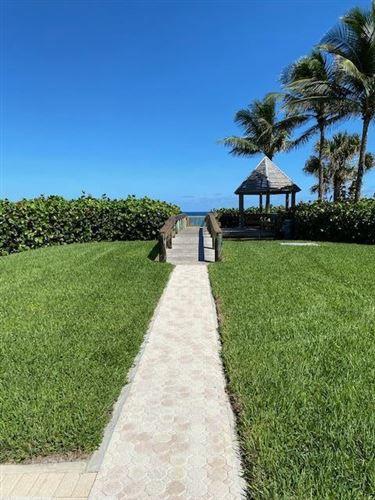 450 Ocean, Juno Beach, FL, 33408,  Home For Sale