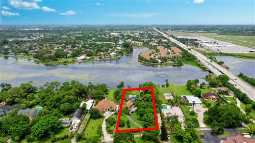 6065 Pine, Lake Worth, FL, 33462,  Home For Sale