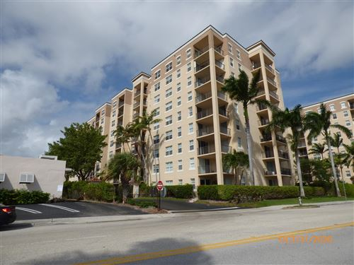 1803 Flagler, West Palm Beach, FL, 33407,  Home For Sale