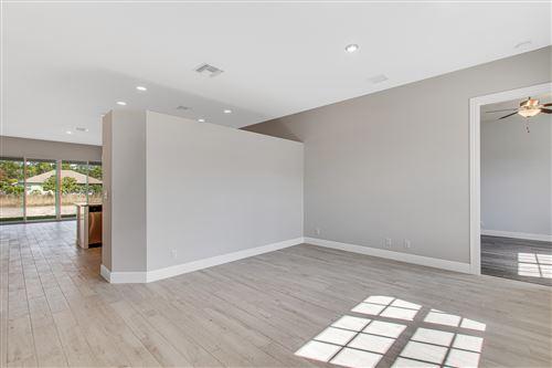 18685 Orange Grove, The Acreage, FL, 33470,  Home For Sale