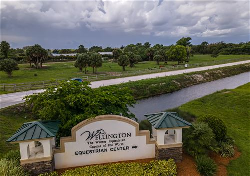 12100 40th, Wellington, FL, 33449, The Meadows Home For Sale