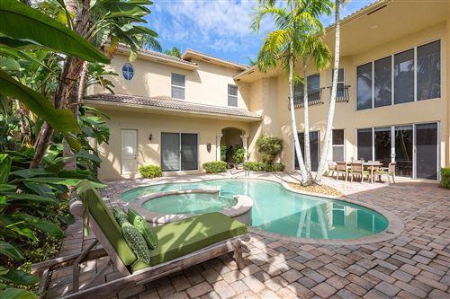 12500 Sunnydale, Wellington, FL, 33414, Palm Beach Polo Home For Sale