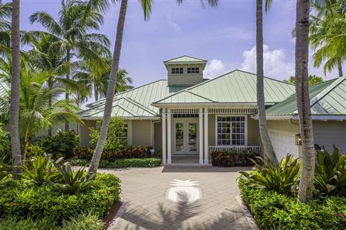 16 Coconut, Tequesta, FL, 33469,  Home For Sale