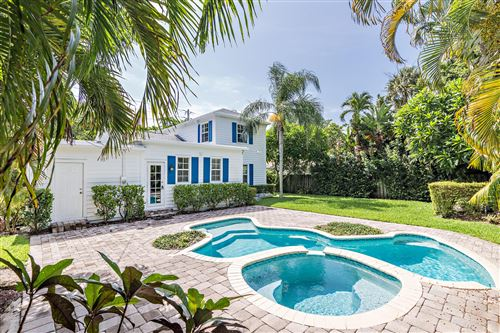 2745 Olive, West Palm Beach, FL, 33405,  Home For Sale