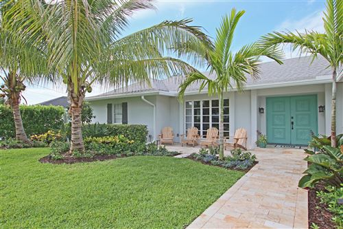 265 Country Club, Tequesta, FL, 33469,  Home For Sale