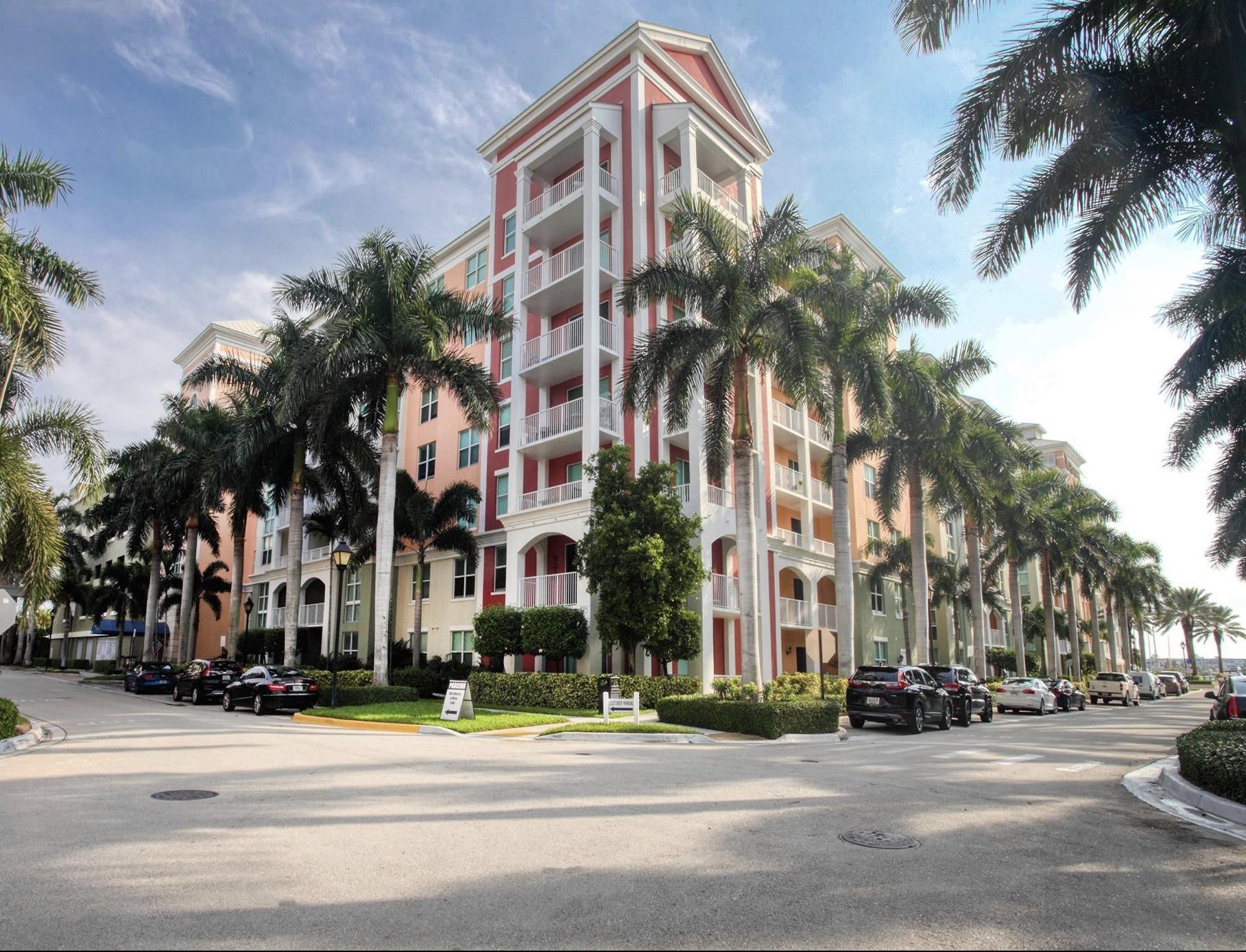 The Moorings Properties For Sale