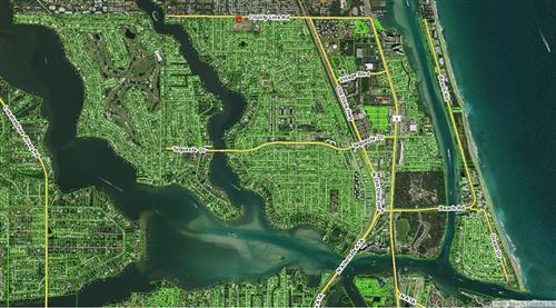 4518 County Line Road, Tequesta, FL, 33469, County Line Home For Sale