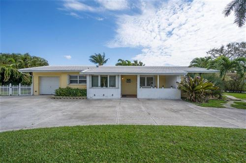 6900 Venetian, Lake Clarke Shores, FL, 33406,  Home For Sale