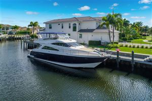 13966 Chester Bay, North Palm Beach, FL, 33408, Frenchmans Harbor Home For Sale
