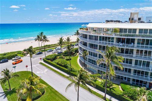 100 Royal Palm, Palm Beach, FL, 33480,  Home For Sale