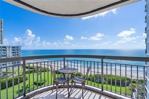 5380 Ocean, Singer Island, FL, 33404,  Home For Sale