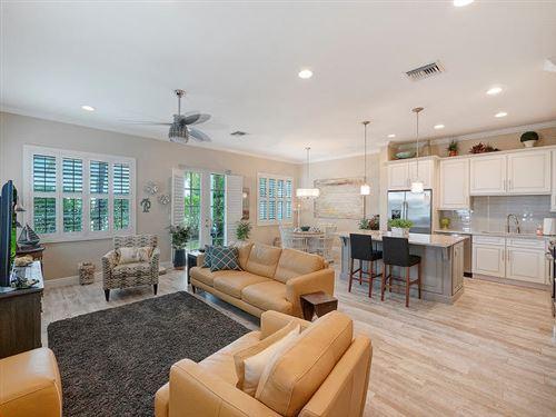 136 Ocean Breeze, Juno Beach, FL, 33408,  Home For Sale