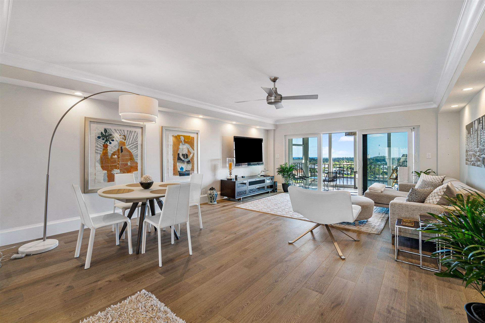 SEAGATE TOWERS Properties For Sale