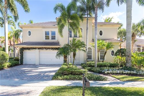 12500 Sunnydale, Wellington, FL, 33414, HUNTERS CHASE OF PALM BEACH POLO & COUNT Home For Rent