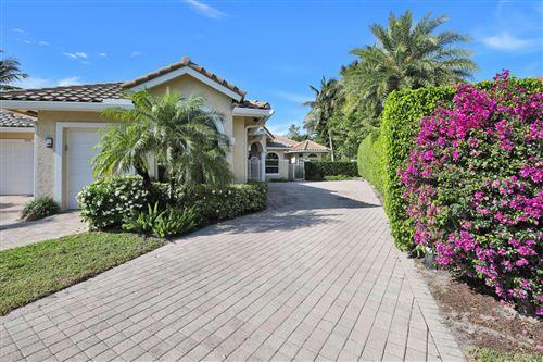 14300 Calypso, Wellington, FL, 33414, Equestrian Club Estates Home For Rent