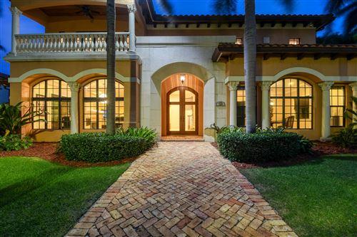 214 10th, West Palm Beach, FL, 33401,  Home For Sale