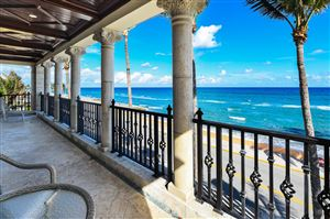 104 Gulfstream, Palm Beach, FL, 33480, LAS VENTANAS CONDO Home For Sale