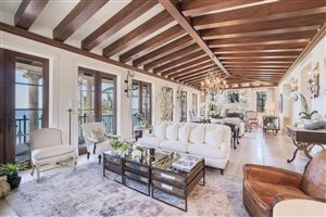 104 Gulfstream, Palm Beach, FL, 33480, LAS VENTANAS CONDO Home For Sale