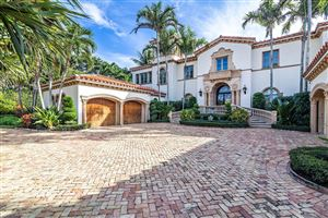 120 Clarendon, Palm Beach, FL, 33480,  Home For Sale