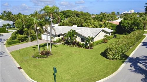 183 Beacon, Jupiter Inlet Colony, FL, 33469, Jupiter Inlet Colony Home For Sale