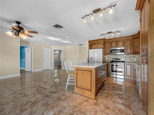 337 Jackson, Greenacres, FL, 33463,  Home For Sale