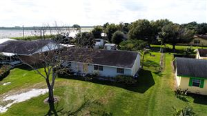 36820 5th, Canal Point, FL, 33438, CANAL POINT Home For Sale