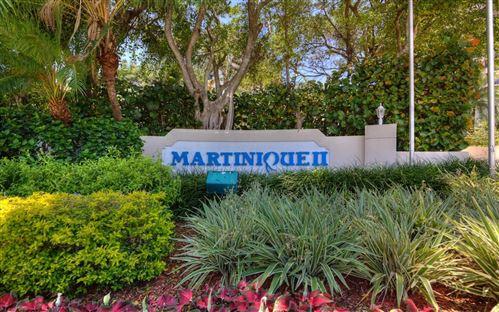 4000 Ocean, Singer Island, FL, 33404, MARTINIQUE II Home For Sale