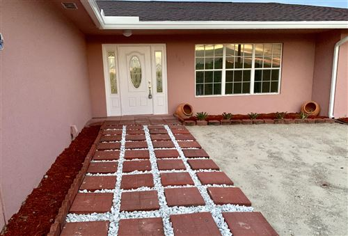 965 Wedgworth, Belle Glade, FL, 33430,  Home For Sale